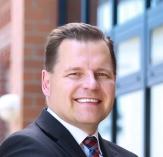 Sachverständigenbüro für Immobilienbewertung Harald Verch